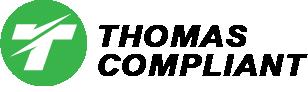 Thomas Compliant